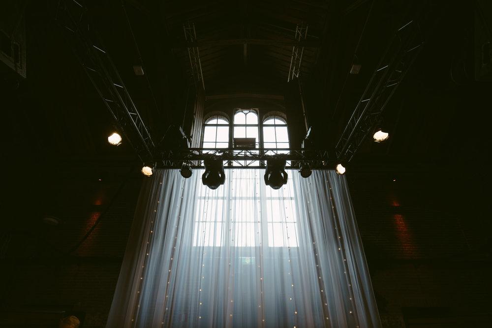 amsterdam-wedding-photographer-trouwfotograaf-bruidsfotograaf-mark-hadden-bruidsfotografie-David & Ronald-120.jpg