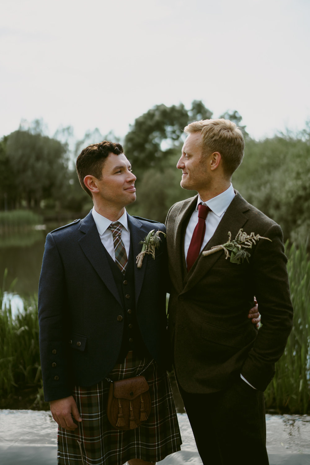 amsterdam-wedding-photographer-trouwfotograaf-bruidsfotograaf-mark-hadden-bruidsfotografie-David & Ronald-492.jpg