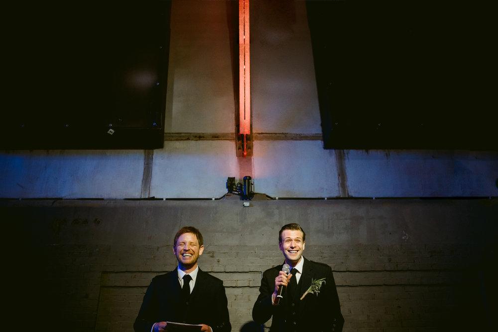 amsterdam-wedding-photographer-trouwfotograaf-bruidsfotograaf-mark-hadden-bruidsfotografie-David & Ronald-315.jpg