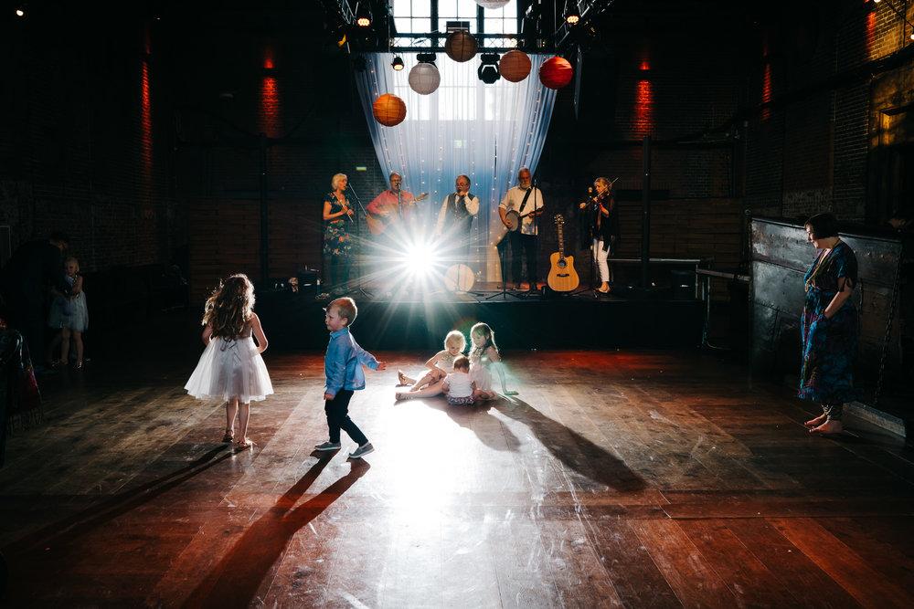amsterdam-wedding-photographer-trouwfotograaf-bruidsfotograaf-mark-hadden-bruidsfotografie-David & Ronald-501.jpg