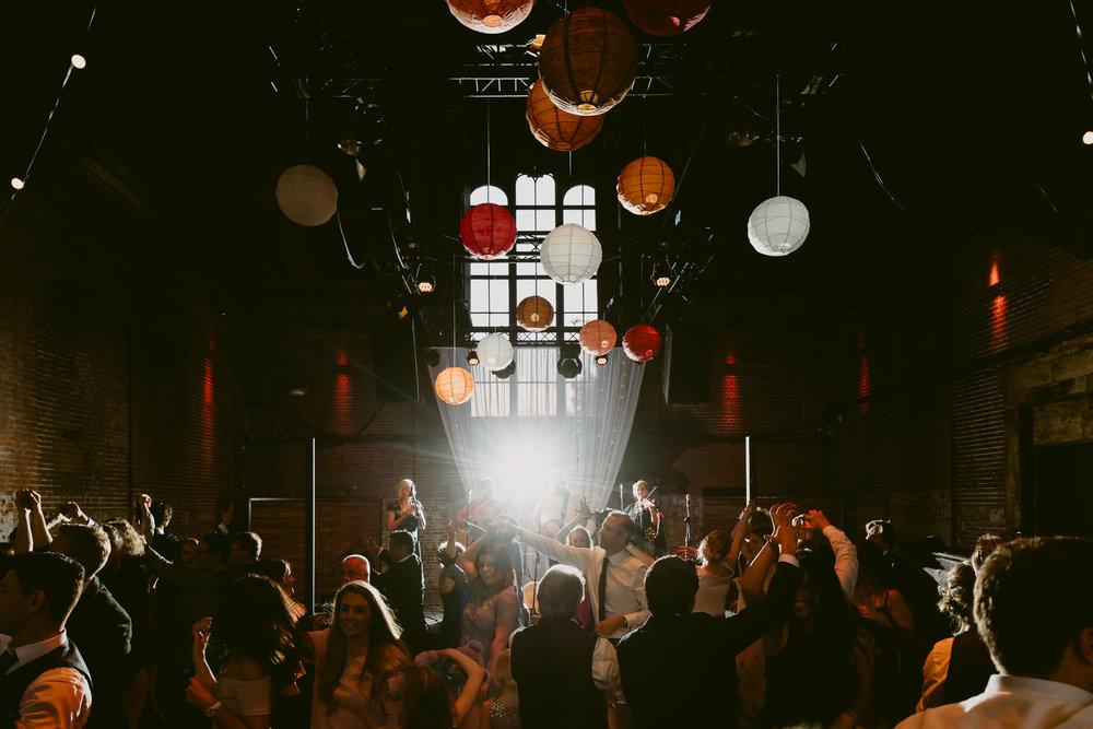 amsterdam-wedding-photographer-trouwfotograaf-bruidsfotograaf-mark-hadden-bruidsfotografie-David & Ronald-339.jpg