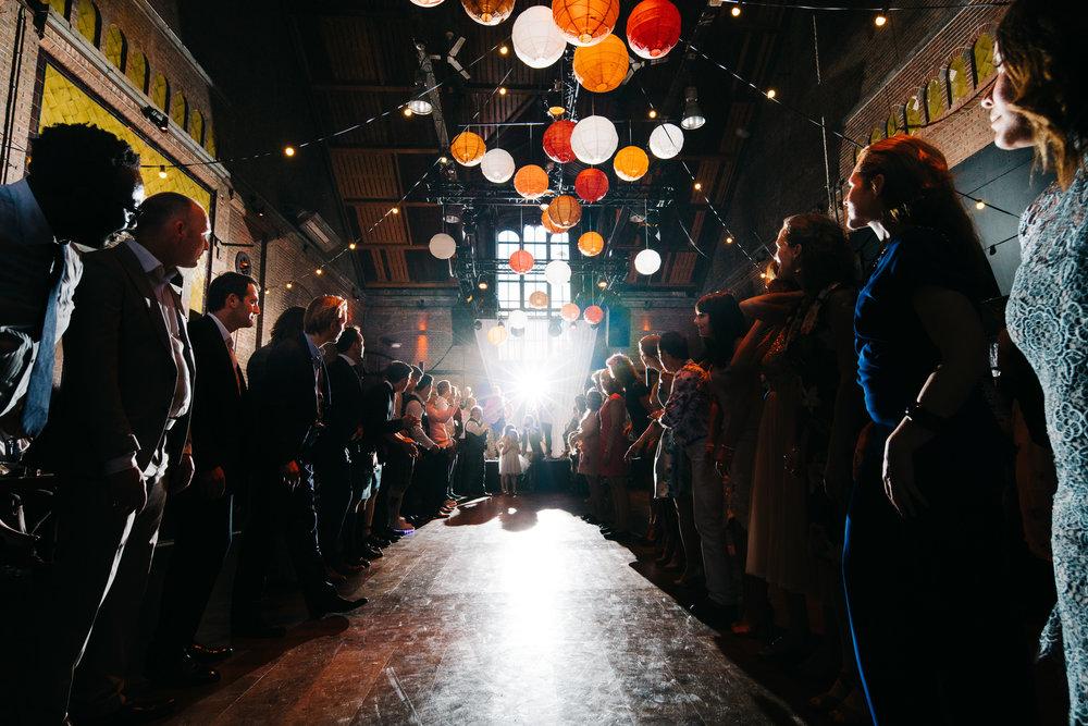 amsterdam-wedding-photographer-trouwfotograaf-bruidsfotograaf-mark-hadden-bruidsfotografie-David & Ronald-362.jpg