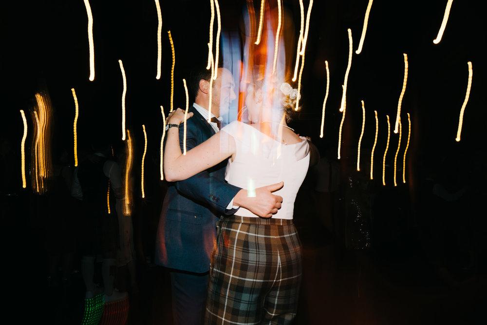 amsterdam-wedding-photographer-trouwfotograaf-bruidsfotograaf-mark-hadden-bruidsfotografie-David & Ronald-391.jpg