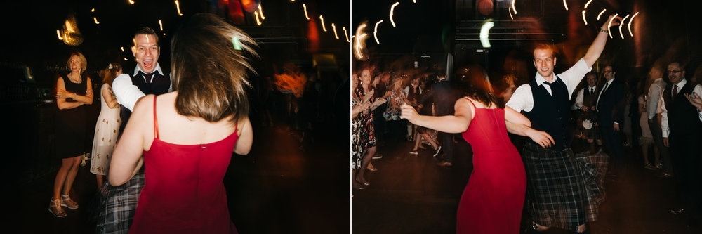 amsterdam-wedding-photographer-trouwfotograaf-bruidsfotograaf-mark-hadden-bruidsfotografie-David & Ronald-401 copy.jpg