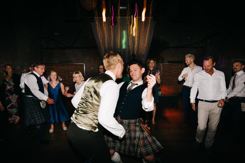 amsterdam-wedding-photographer-trouwfotograaf-bruidsfotograaf-mark-hadden-bruidsfotografie-David & Ronald-426.jpg