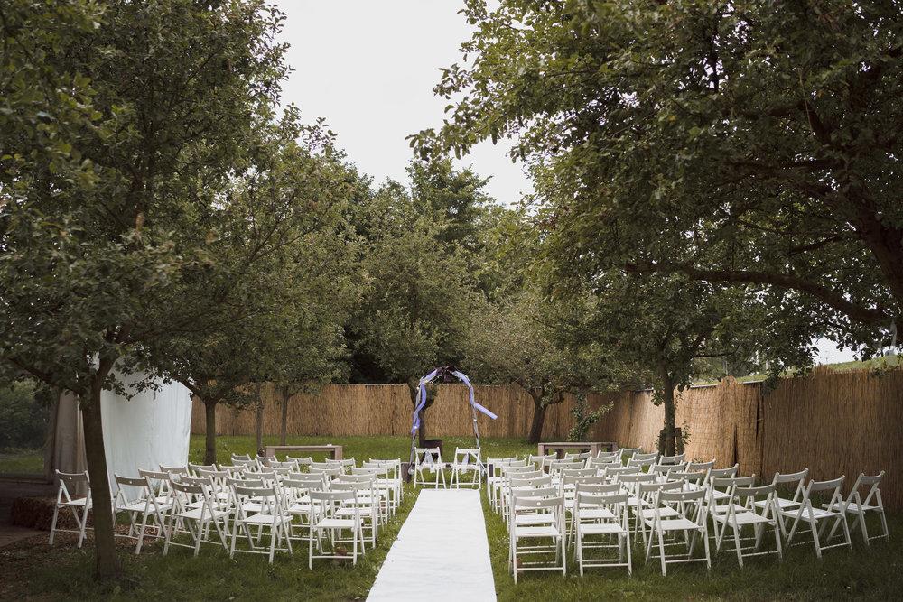 amsterdam-wedding-photography-bruidsfotografie-trouwfotograaf-mark-hadden-Nanda-Daniel-002.jpg