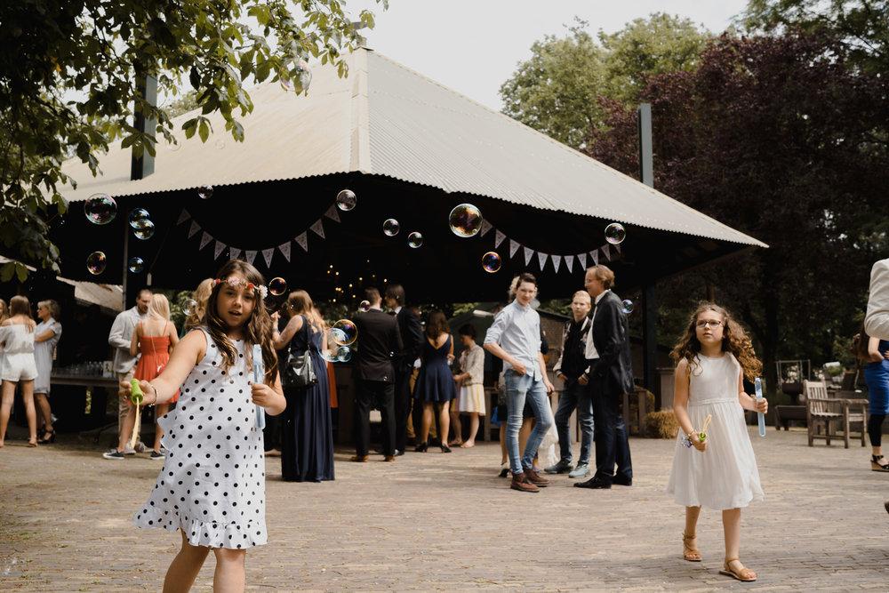 amsterdam-wedding-photography-bruidsfotografie-trouwfotograaf-mark-hadden-Nanda-Daniel-020.jpg