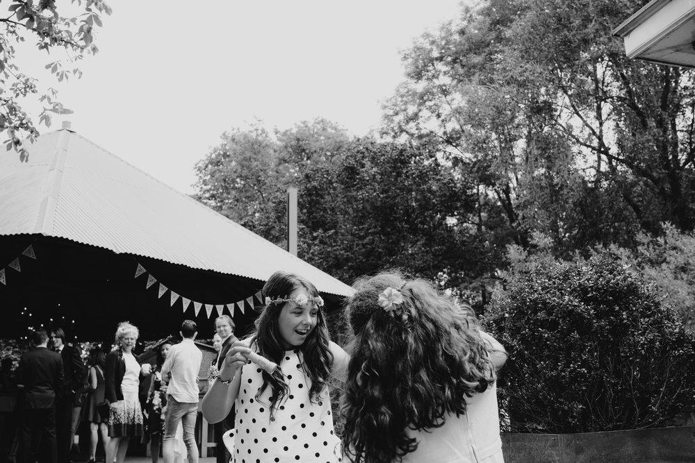 amsterdam-wedding-photography-bruidsfotografie-trouwfotograaf-mark-hadden-Nanda-Daniel-021-2.jpg