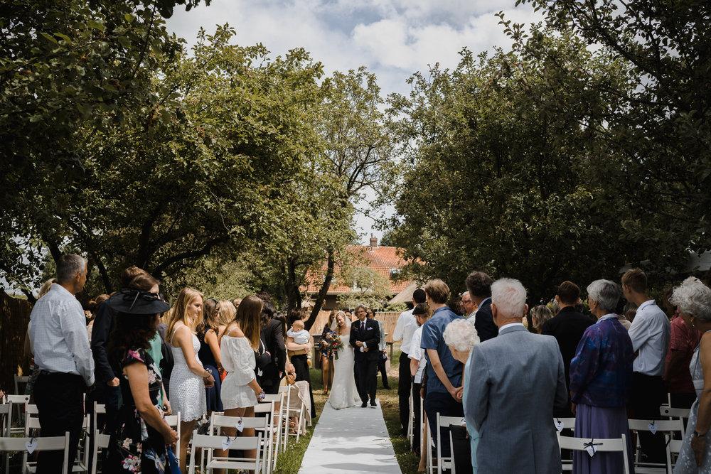 amsterdam-wedding-photography-bruidsfotografie-trouwfotograaf-mark-hadden-Nanda-Daniel-032.jpg