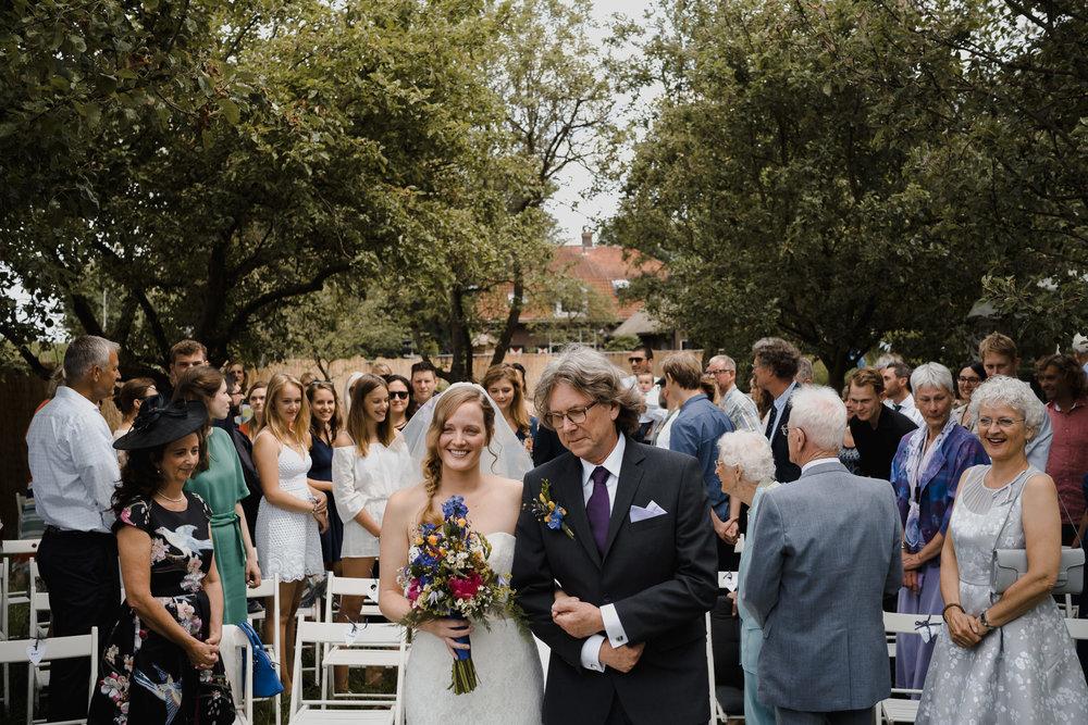 amsterdam-wedding-photography-bruidsfotografie-trouwfotograaf-mark-hadden-Nanda-Daniel-036.jpg