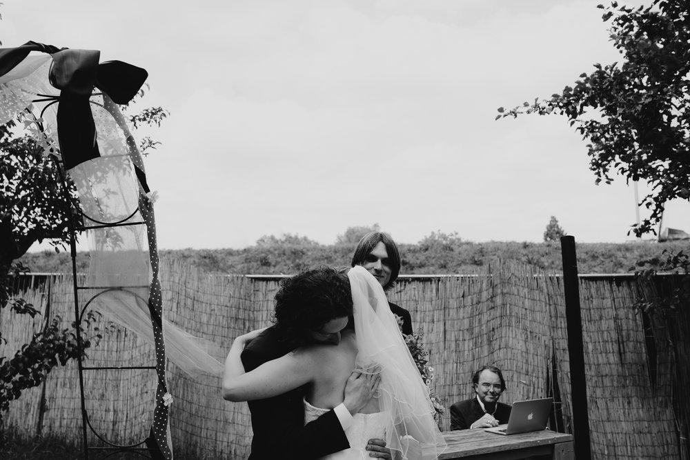 amsterdam-wedding-photography-bruidsfotografie-trouwfotograaf-mark-hadden-Nanda-Daniel-038-2.jpg