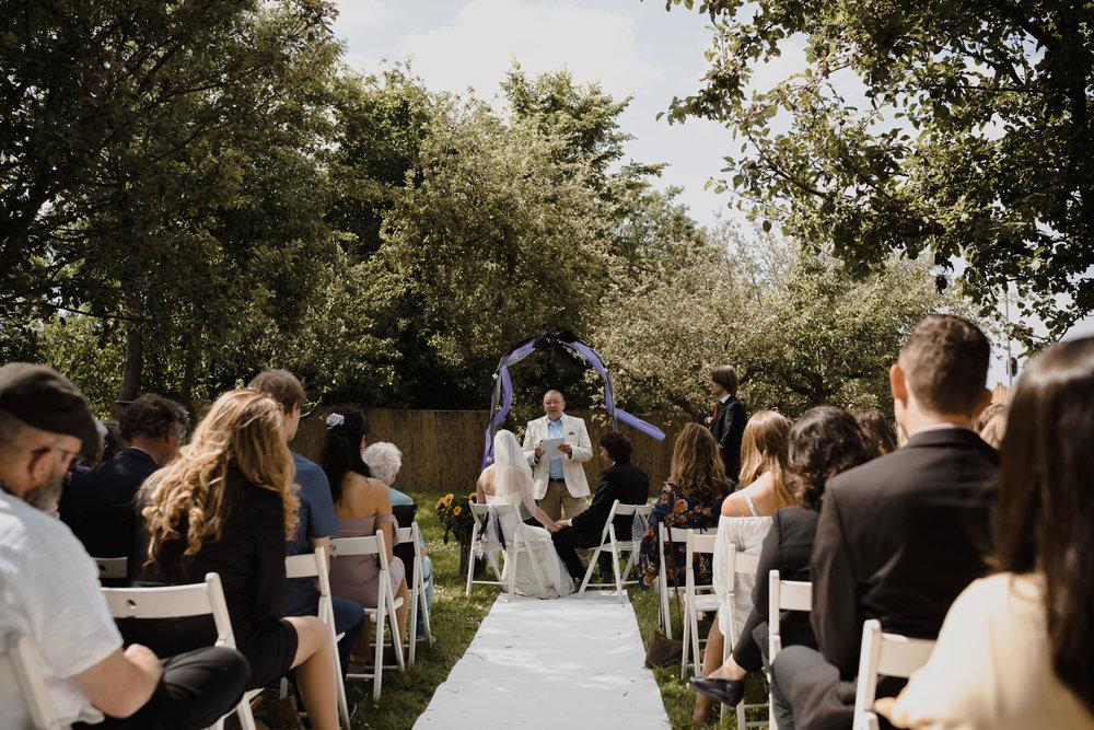 amsterdam-wedding-photography-bruidsfotografie-trouwfotograaf-mark-hadden-Nanda-Daniel-052.jpg