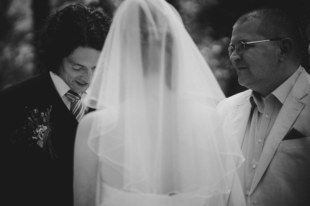 amsterdam-wedding-photography-bruidsfotografie-trouwfotograaf-mark-hadden-Nanda-Daniel-059-2.jpg