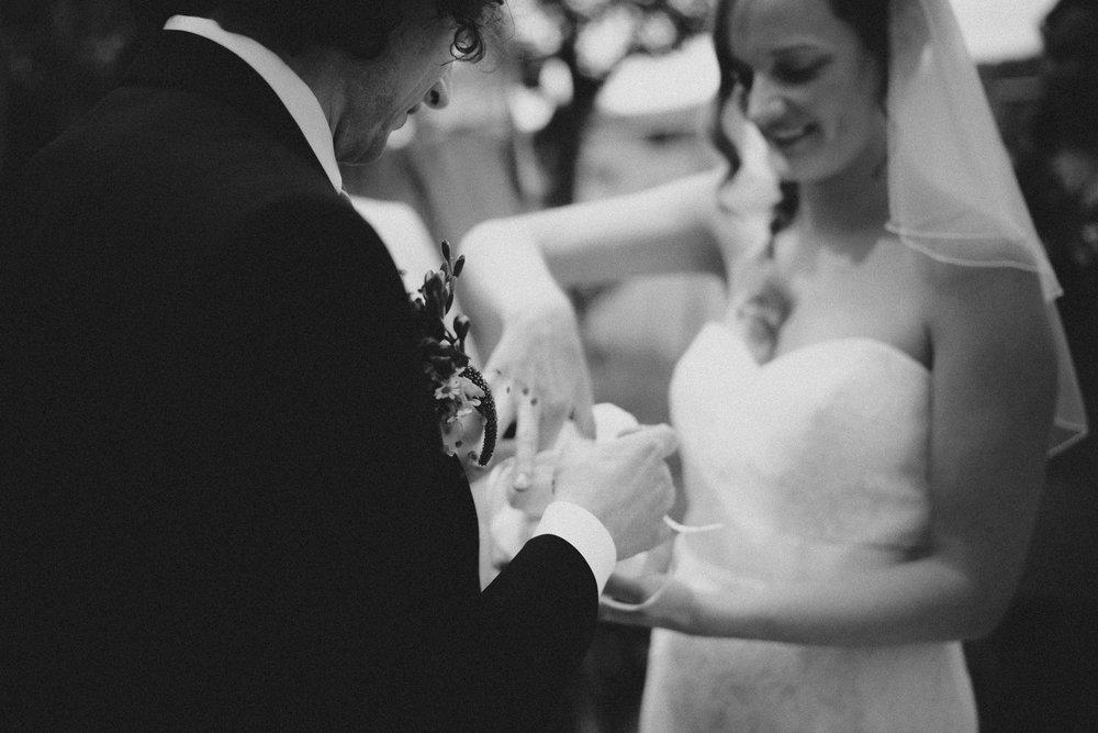 amsterdam-wedding-photography-bruidsfotografie-trouwfotograaf-mark-hadden-Nanda-Daniel-063-2.jpg