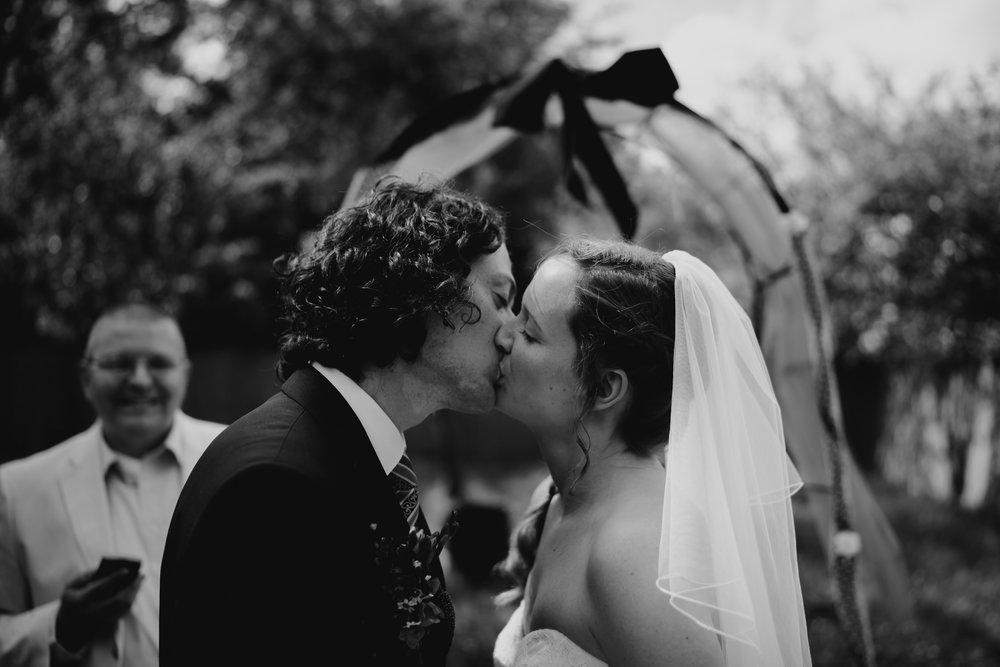 amsterdam-wedding-photography-bruidsfotografie-trouwfotograaf-mark-hadden-Nanda-Daniel-071-2.jpg