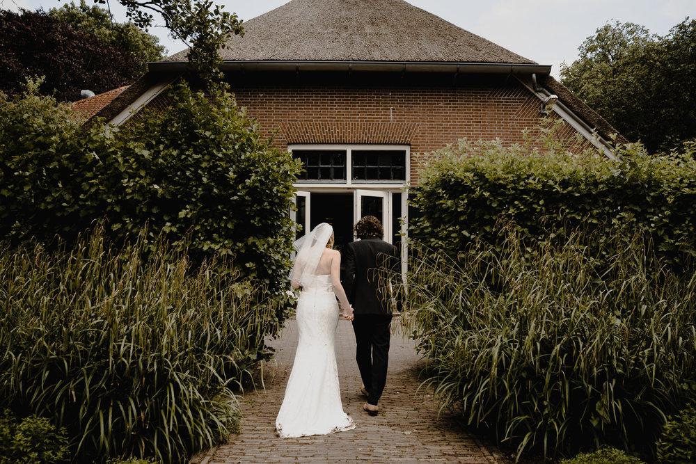 amsterdam-wedding-photography-bruidsfotografie-trouwfotograaf-mark-hadden-Nanda-Daniel-098.jpg