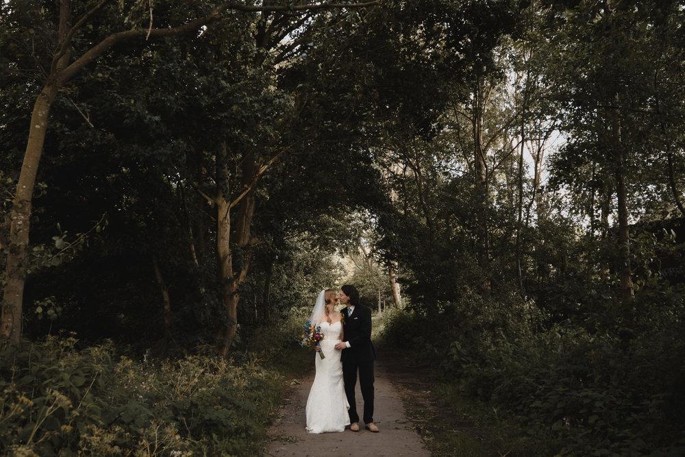 amsterdam-wedding-photography-bruidsfotografie-trouwfotograaf-mark-hadden-Nanda-Daniel-108.jpg
