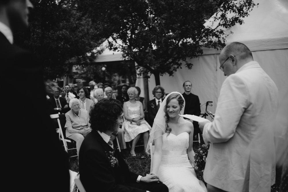 amsterdam-wedding-photography-bruidsfotografie-trouwfotograaf-mark-hadden-Nanda-Daniel-041-2.jpg