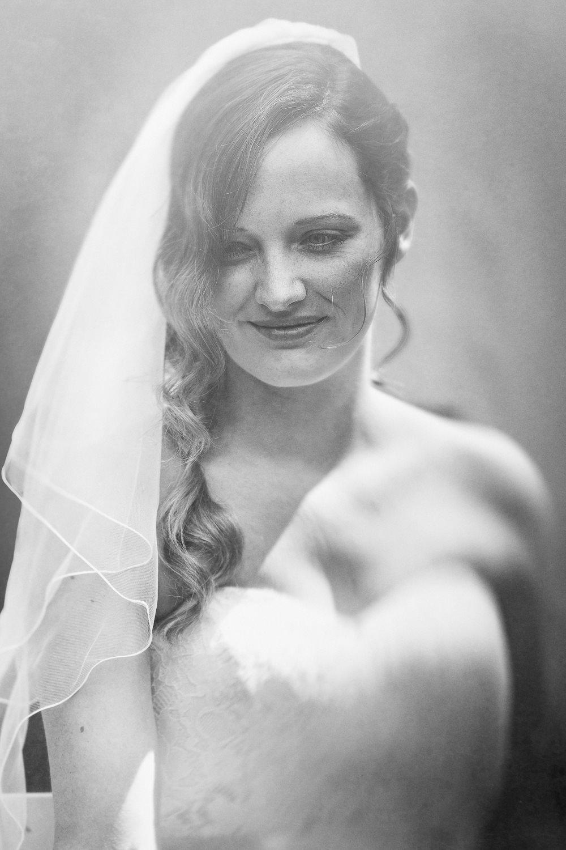 bruidsfotografie amsterdam bruidsportret mark hadden amsterdam wedding photographer