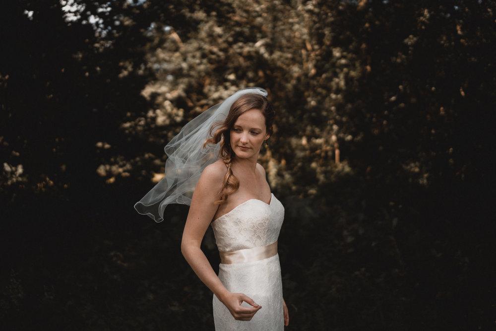 beste bruidsfotograaf amsterdam mark hadden
