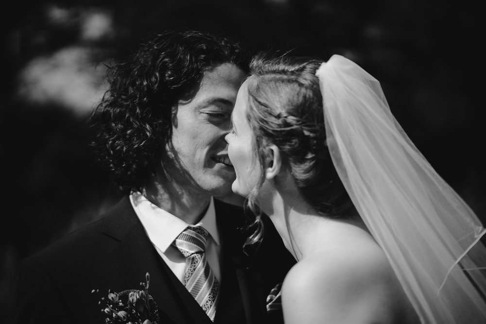 amsterdam-wedding-photography-bruidsfotografie-trouwfotograaf-mark-hadden-Nanda-Daniel-144-2.jpg