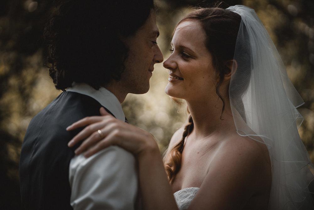 het beste trouwfotograaf amsterdam couple portrait