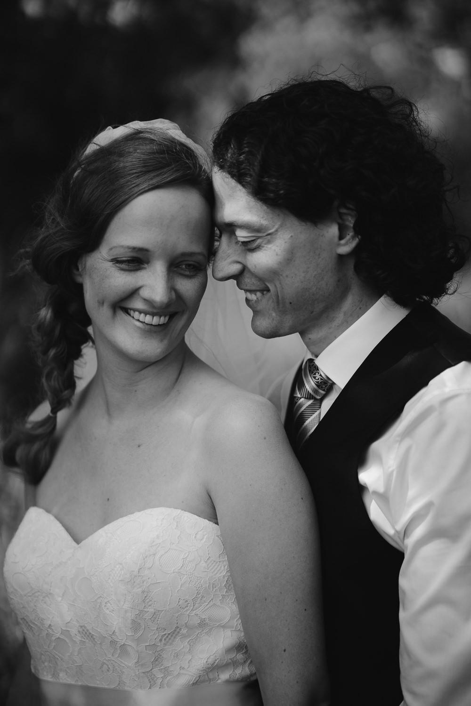 bruidsfotografie amsterdam twouwen in langerlust