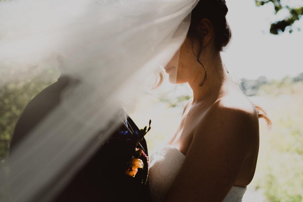 amsterdam-wedding-photography-bruidsfotografie-trouwfotograaf-mark-hadden-Nanda-Daniel-168-2.jpg
