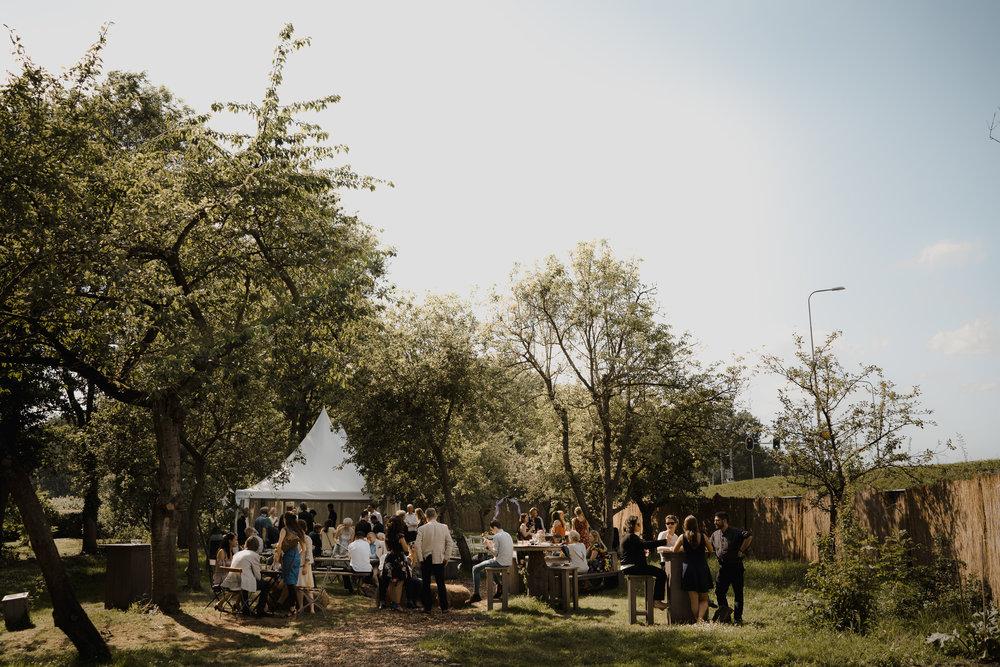 amsterdam-wedding-photography-bruidsfotografie-trouwfotograaf-mark-hadden-Nanda-Daniel-175.jpg