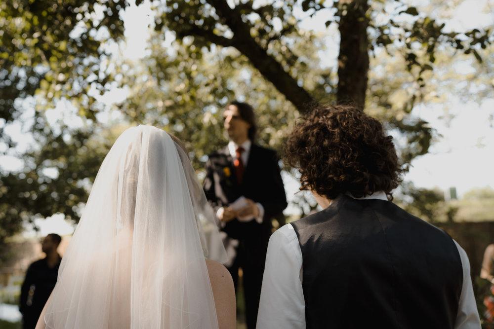 amsterdam-wedding-photography-bruidsfotografie-trouwfotograaf-mark-hadden-Nanda-Daniel-203.jpg