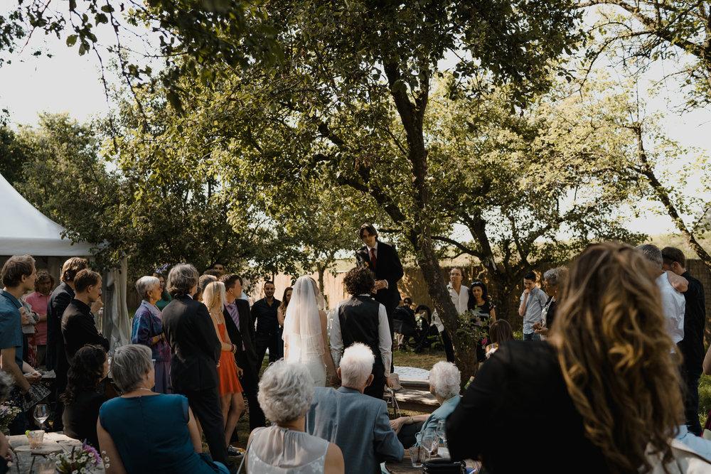amsterdam-wedding-photography-bruidsfotografie-trouwfotograaf-mark-hadden-Nanda-Daniel-204.jpg