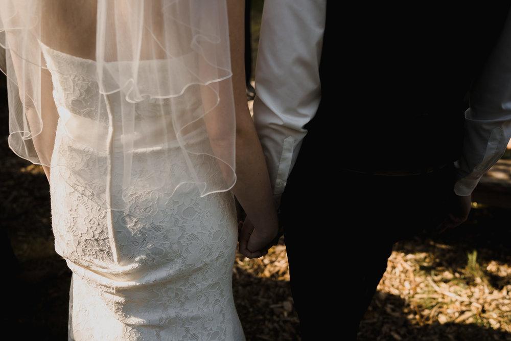 amsterdam-wedding-photography-bruidsfotografie-trouwfotograaf-mark-hadden-Nanda-Daniel-202.jpg