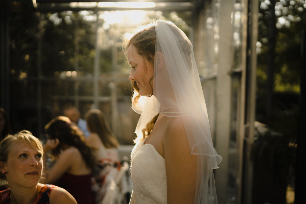 amsterdam-wedding-photography-bruidsfotografie-trouwfotograaf-mark-hadden-Nanda-Daniel-272.jpg