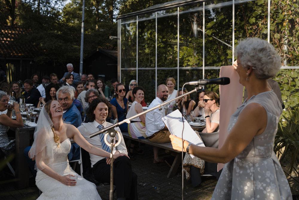 amsterdam-wedding-photography-bruidsfotografie-trouwfotograaf-mark-hadden-Nanda-Daniel-261.jpg