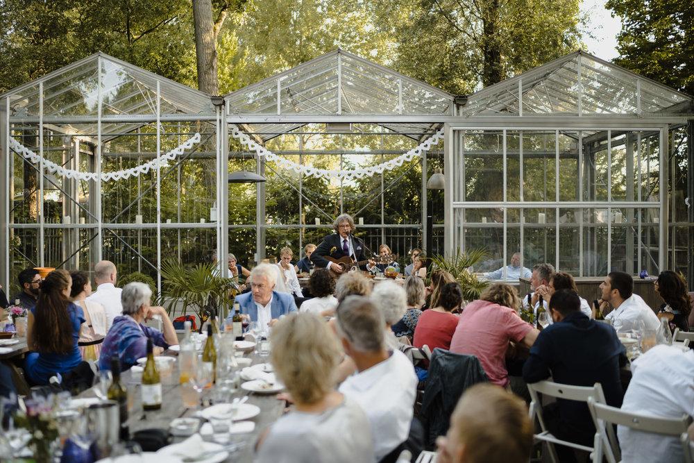 amsterdam-wedding-photography-bruidsfotografie-trouwfotograaf-mark-hadden-Nanda-Daniel-280.jpg