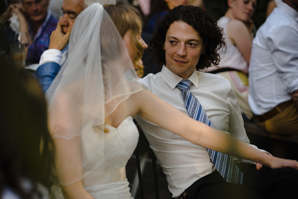 amsterdam-wedding-photography-bruidsfotografie-trouwfotograaf-mark-hadden-Nanda-Daniel-269.jpg