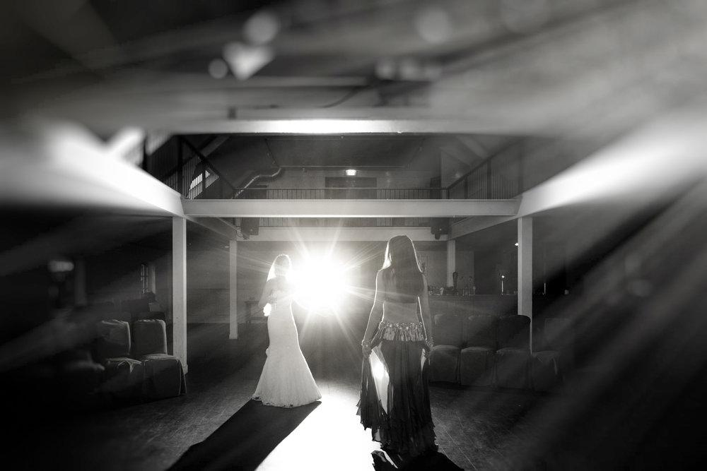 amsterdam-wedding-photography-bruidsfotografie-trouwfotograaf-mark-hadden-Nanda-Daniel-318-3.jpg