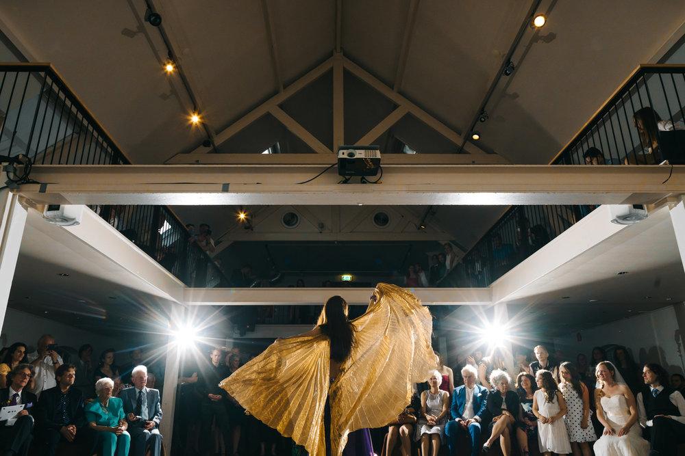 amsterdam-wedding-photography-bruidsfotografie-trouwfotograaf-mark-hadden-Nanda-Daniel-325.jpg