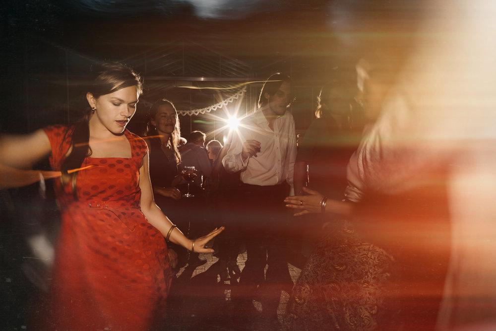 amsterdam-wedding-photography-bruidsfotografie-trouwfotograaf-mark-hadden-Nanda-Daniel-376.jpg