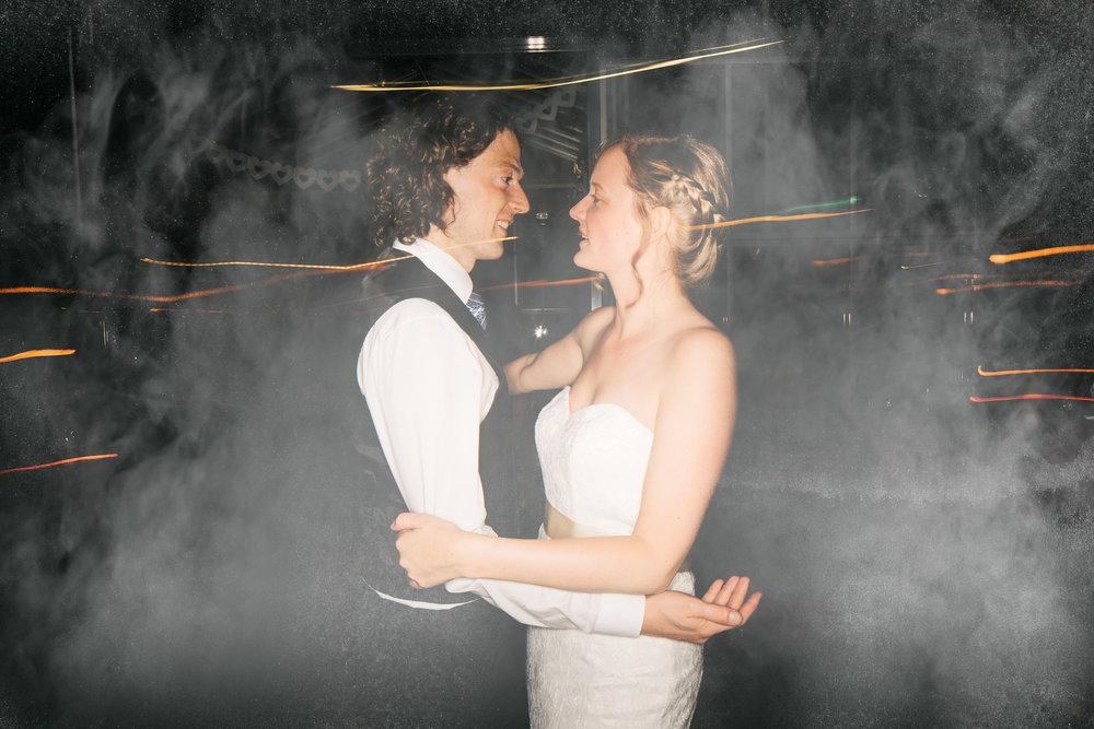 amsterdam-wedding-photography-bruidsfotografie-trouwfotograaf-mark-hadden-Nanda-Daniel-398-2.jpg