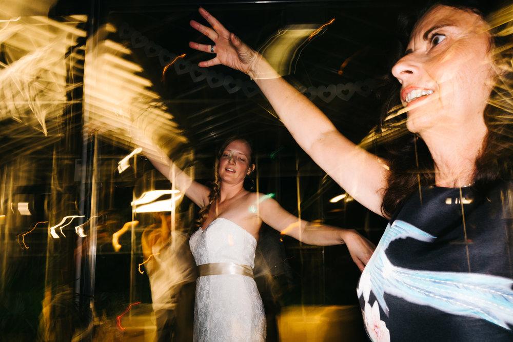 amsterdam-wedding-photography-bruidsfotografie-trouwfotograaf-mark-hadden-Nanda-Daniel-407.jpg