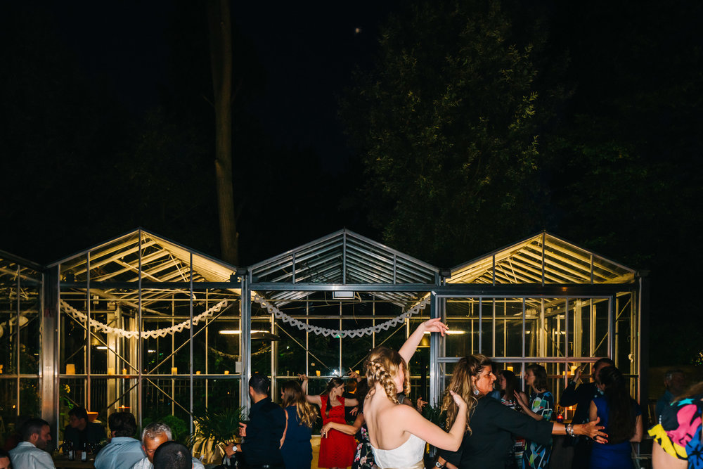 amsterdam-wedding-photography-bruidsfotografie-trouwfotograaf-mark-hadden-Nanda-Daniel-416.jpg