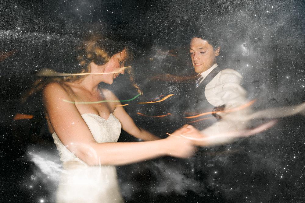 amsterdam-wedding-photography-bruidsfotografie-trouwfotograaf-mark-hadden-Nanda-Daniel-390-2.jpg