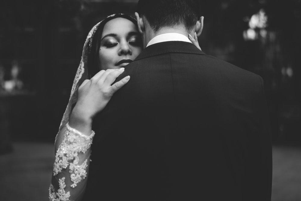 bruidsfotografie-amsterdam-utrecht-trouwfotograaf-mark-hadden-wedding-photography-Robin & Guus-059-5.jpg