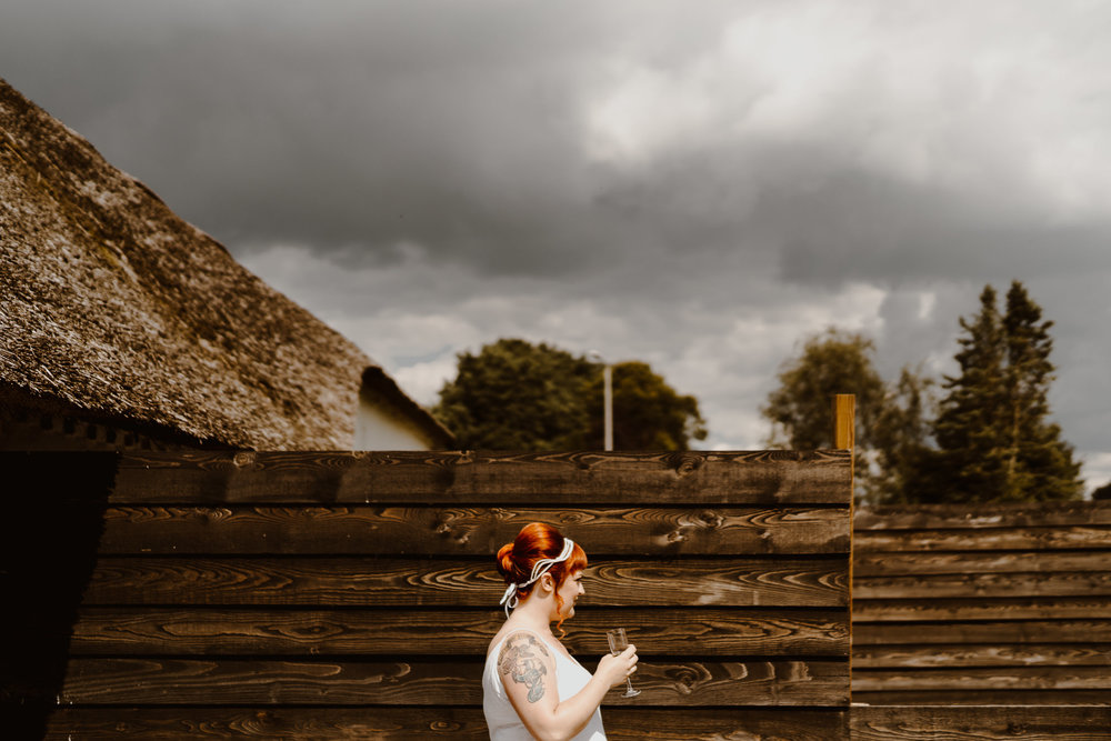 amsterdam-wedding-photographer-bruidsfotografie-trouwfotograaf-mark-hadden-Lucie-Luuk-020.jpg