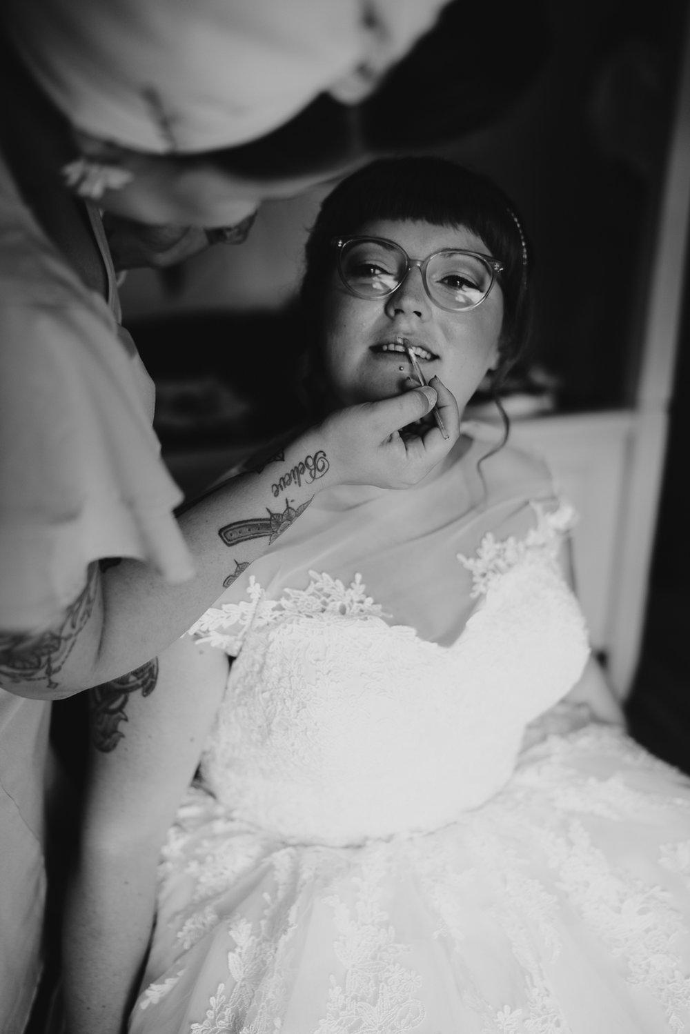 amsterdam-wedding-photographer-bruidsfotografie-trouwfotograaf-mark-hadden-_DSC6578-2.jpg