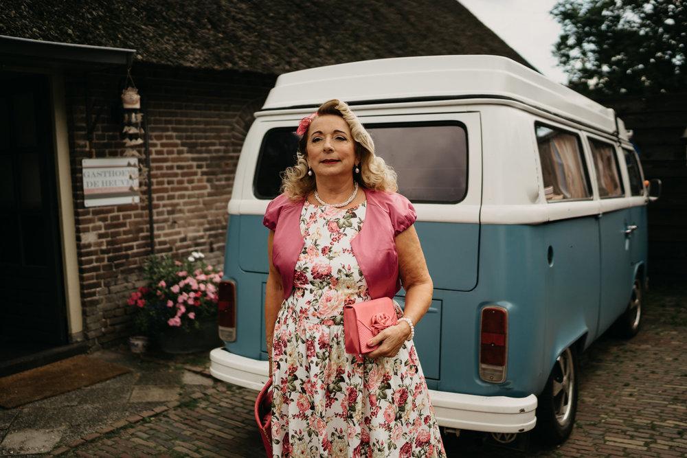 amsterdam-wedding-photographer-bruidsfotografie-trouwfotograaf-mark-hadden-Lucie-Luuk-072.jpg