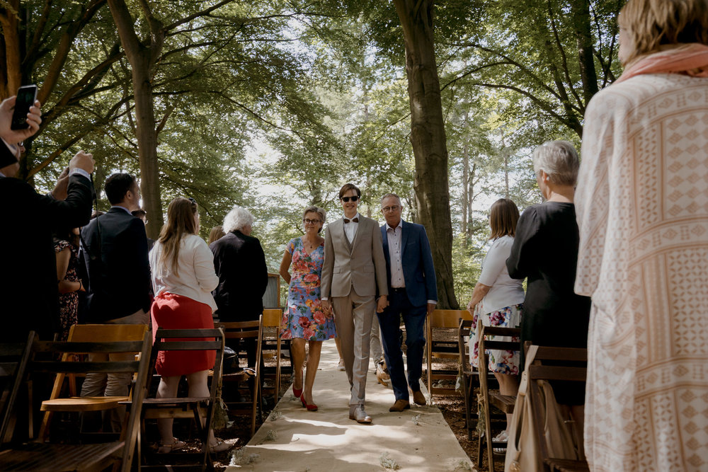 amsterdam-wedding-photographer-bruidsfotografie-trouwfotograaf-mark-hadden-Lucie-Luuk-074.jpg