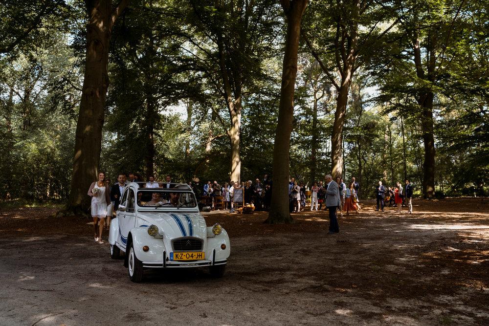 amsterdam-wedding-photographer-bruidsfotografie-trouwfotograaf-mark-hadden-Lucie-Luuk-123.jpg