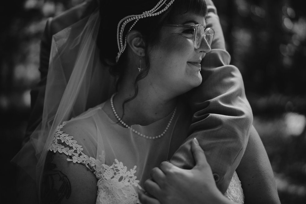 amsterdam-wedding-photographer-bruidsfotografie-trouwfotograaf-mark-hadden-Lucie-Luuk-221-2.jpg